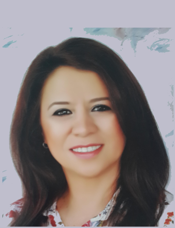 Sureyya Tasdelen