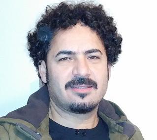 A.Kadir Tasdelen